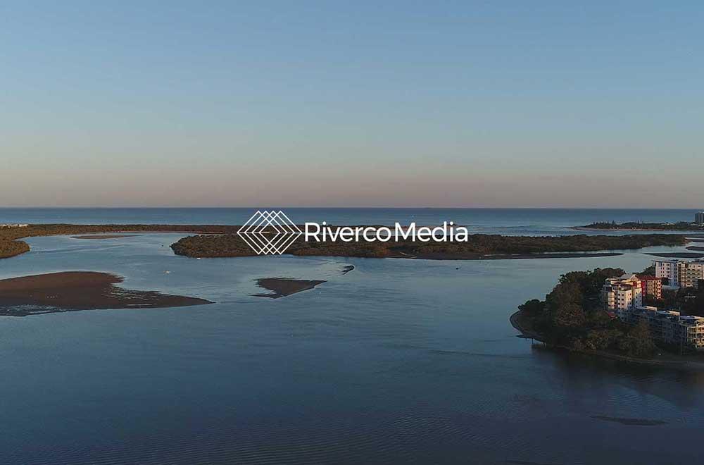Riverco's Story